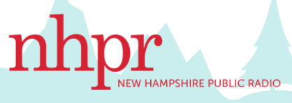 Story about Solar Shares on NHPR